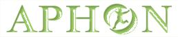 aphon-logo