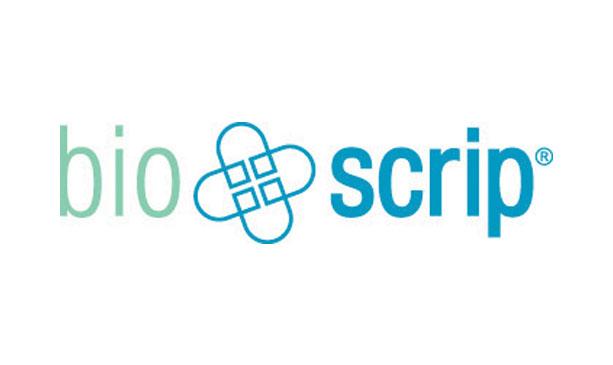 bio-scrip