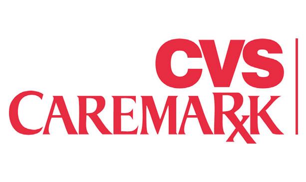 cvs-caremark