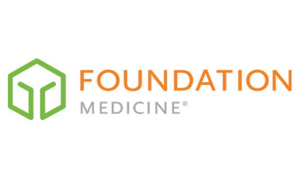 foundation-medicine
