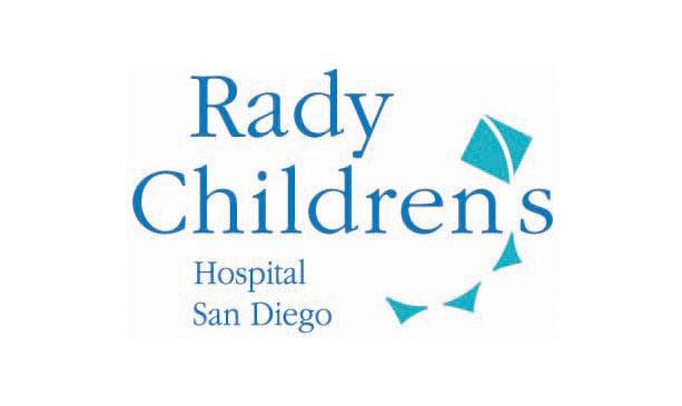 rady-childrens
