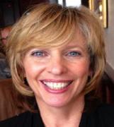 Lynn Schubert