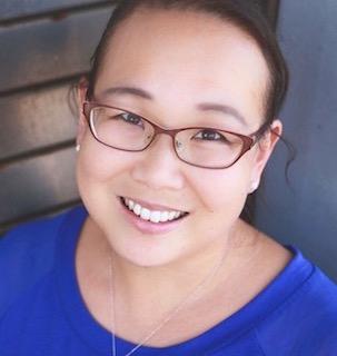 Christin Yun